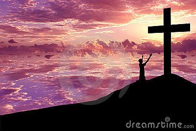 silhouette-man-praising-jesus-24064886.jpg